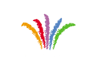 first world hotel