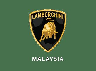 lambomy