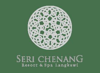 sericenang
